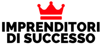 Imprenditori di successo in 12 mesi