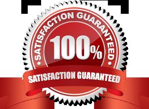 https://www.imprenditoridisuccesso.it/wp-content/uploads/2018/03/satisfaction_guaranted.png