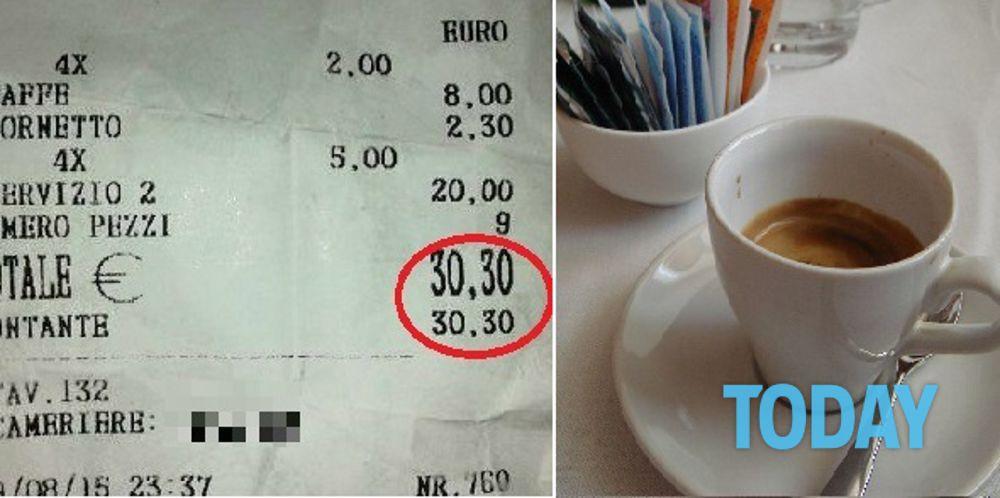 Il cliente pensa solo al prezzo e l'e-commerce farà sparire i negozi?