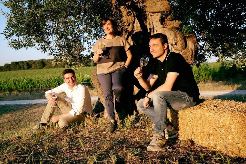 http://www.imprenditoridisuccesso.it/wp-content/uploads/2019/03/Wine-Resort-Amastuola-famiglia-Montanaro.jpg
