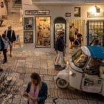 Come attirare turisti se la politica non fa niente per la tua città