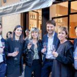 I veri sapori della Puglia arrivano a Milano con l'apertura de La Massarja