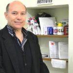 Dal Sud Africa in Puglia per investire su una scuola d'inglese: storia di un successo