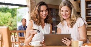 Facebook Shops: arrivano gli e-commerce gratuiti su Facebook
