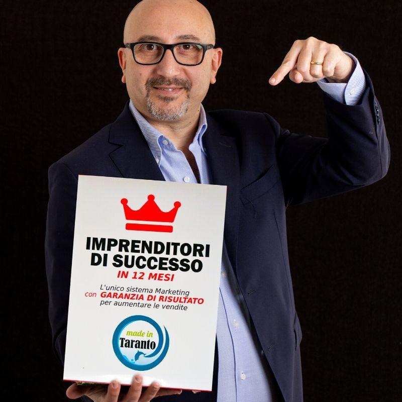 https://www.imprenditoridisuccesso.it/wp-content/uploads/2020/06/Gianluca-Lomastro-Imprenditori-di-Successo.jpg