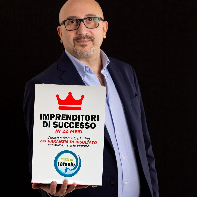 https://www.imprenditoridisuccesso.it/wp-content/uploads/2020/06/Gianluca-Lomastro.jpg