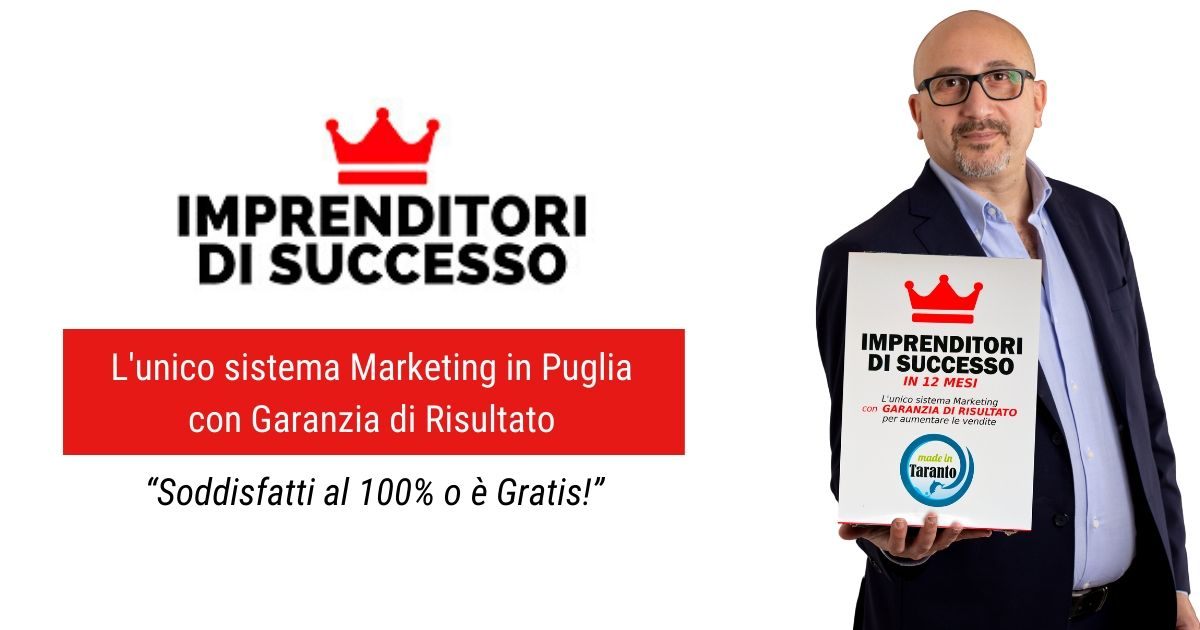 https://www.imprenditoridisuccesso.it/wp-content/uploads/2020/07/Imprenditori-di-Successo-in-Puglia.jpg