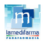 https://www.imprenditoridisuccesso.it/wp-content/uploads/2020/07/lame160-160x160.jpg