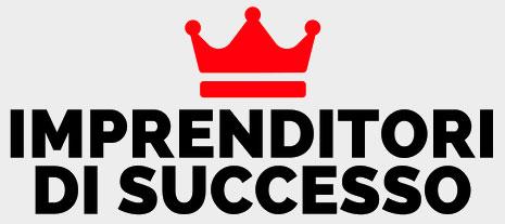 https://www.imprenditoridisuccesso.it/wp-content/uploads/2020/07/logo-ededed.jpg