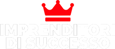 http://www.imprenditoridisuccesso.it/wp-content/uploads/2020/07/logo-inv100.png