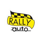 https://www.imprenditoridisuccesso.it/wp-content/uploads/2020/07/rally160-160x160.jpg