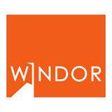 http://www.imprenditoridisuccesso.it/wp-content/uploads/2020/07/windor160-160x160.jpg