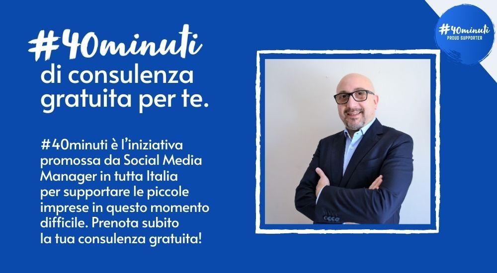 https://www.imprenditoridisuccesso.it/wp-content/uploads/2020/11/consulenza-marketing-gratuita.jpg