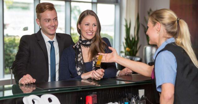 Come trovare clienti per hotel: ci pensa Google Insights (gratis!)