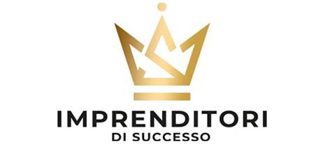 https://www.imprenditoridisuccesso.it/wp-content/uploads/2021/05/logo-trasp.png