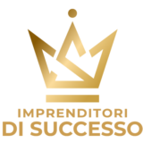 https://www.imprenditoridisuccesso.it/wp-content/uploads/2021/05/logo_oro_quad-160x160.png